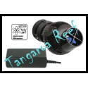 Turbelle® nanostream® 6055