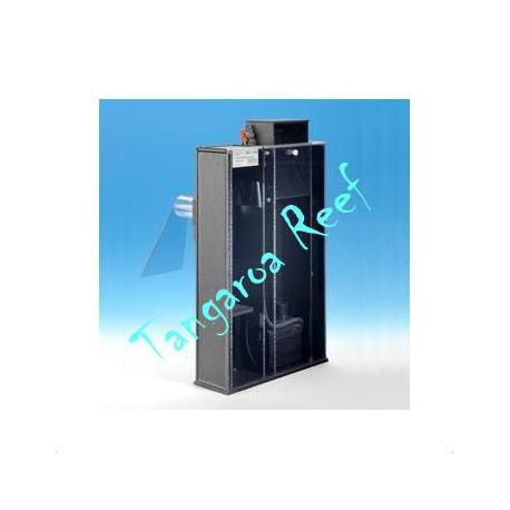 Skimmer Deltec MCE 600 Externo (mochilla)