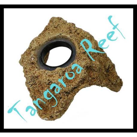 Nanostream® Rock desde 6095 a 6155