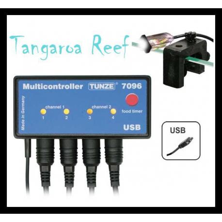 Multicontroller 7096