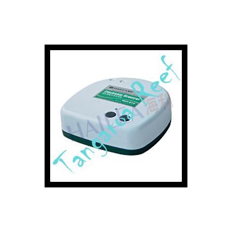 HLO-810 Ozonizador electrónico 10w.