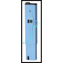Hanna test de TDS (sólidos disueltos) - HI96301