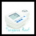 Hanna Refractómetro Digital - HI96822