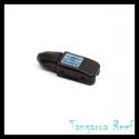 Interface Detector de Fugas de Agua -Humedad- ACQ210N-WL