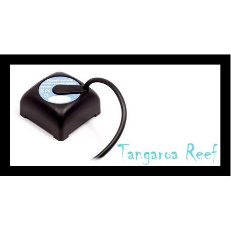 Sensor de Fugas de Agua (Humedad) - ACQ320