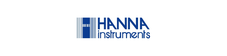 Recambios Hanna Ins.