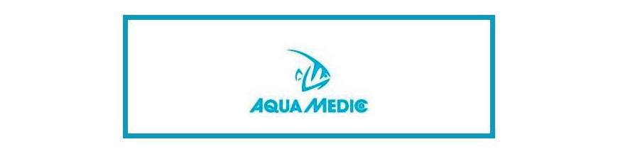 Aqua Medic de Titanio