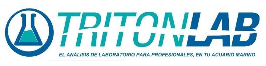 Multi Test Titron