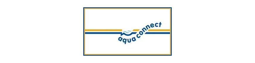 Aqua Connect