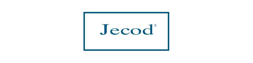 Recambio Jecod UV