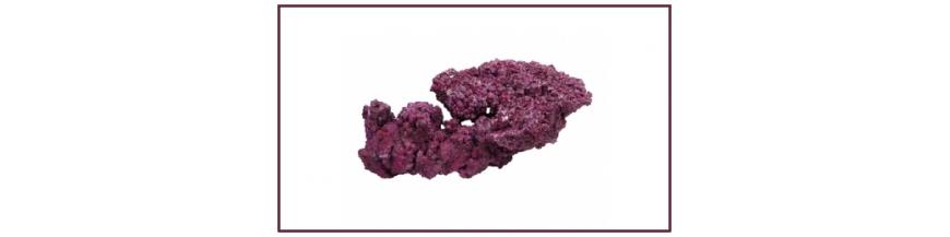 Roca Artificial