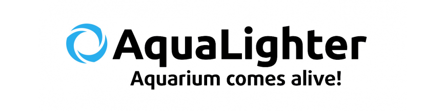 AquaLighter (Wabi-kusa)