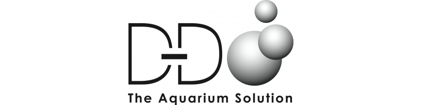 D-D The Aquarium Solutions