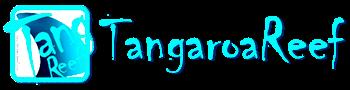Tangaroa-Reef